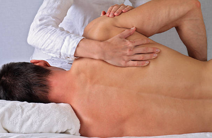 Getting the Best Chiropractic Treatment